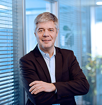 Gunther Schunk Vogel Communications Group