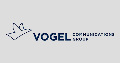 vogel communications group
