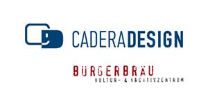 CaderaDesign
