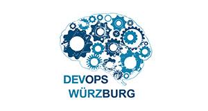 DevOPs Würzburg Mainfranken