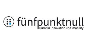 fünfpunktnull GmbH