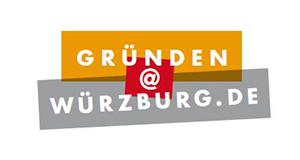 gründen@würzburg Logo