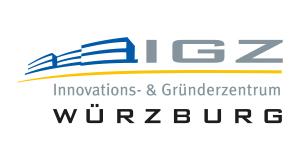 IGZ Innovations und Gründerzentrum Würzburg
