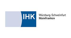 IHK Würzburg-Schweinfurt