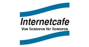 Internet von Senioren für Senioren