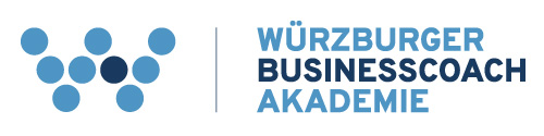 Würzburger Business Coach Akademie Logo