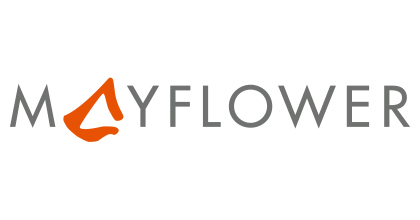 Mayflower GmbH