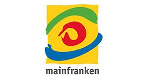 Region Mainfranken GmbH