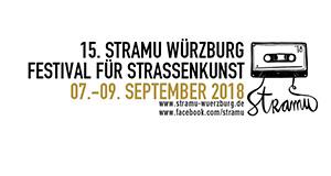 STRAMU Würzburg