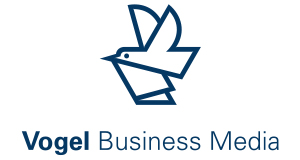 Vogel Business Media Logo