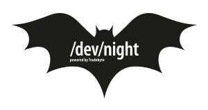 /dev/night by Tradebyte Software GmbH