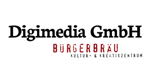 Digimedia GmbH