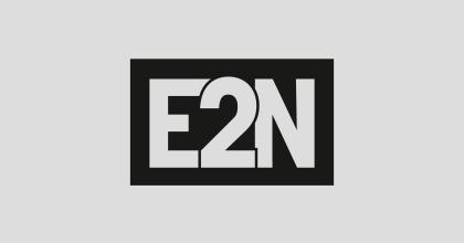 E2N GmbH Logo