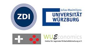 Würzburg kann eSports