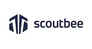 scoutbee Logo_neu