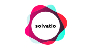solvatio AG