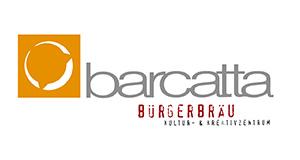 barcattta GmbH