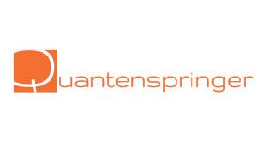 Quantenspringer GmbH
