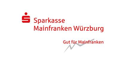 Sparkasse Mainfranken Logo