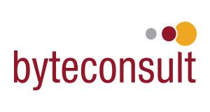 ByteConsult Logo