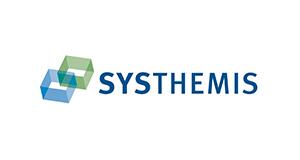Systhemis Logo