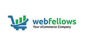 webfellows_logo