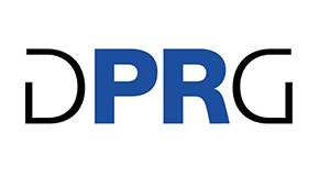 Deutsche Public Relations Gesellschaft (DPRG) Logo