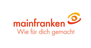 Region Mainfranken Career Tours Logo
