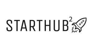 StartHub2 Würzburg Logo