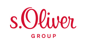 s.Oliver Group Logo