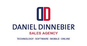 Daniel Dinnebier_Logo