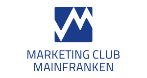 Marketingclub Mainfranken Logo