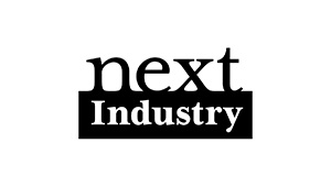 Next Industry Magazin Logo