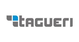Tagueri AG logo