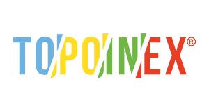 topoinex Logo