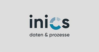 inics logo