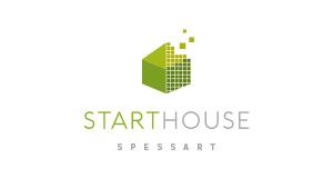 Starthouse Lohr Logo