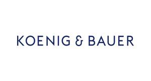 koenig und bauer_logo