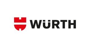 Würth_Logo