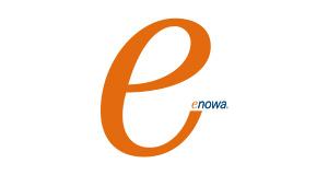 enowa AG Logo