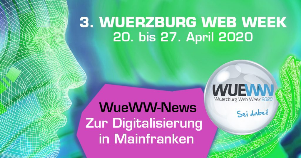 Banner WueWW-News