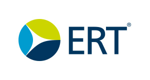 eResearch Technologies Logo