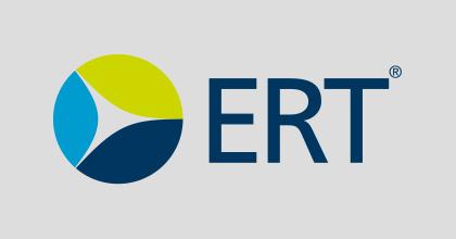 eResearch Technologies Logo