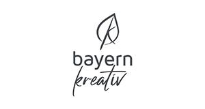 bayernkreativ Logo