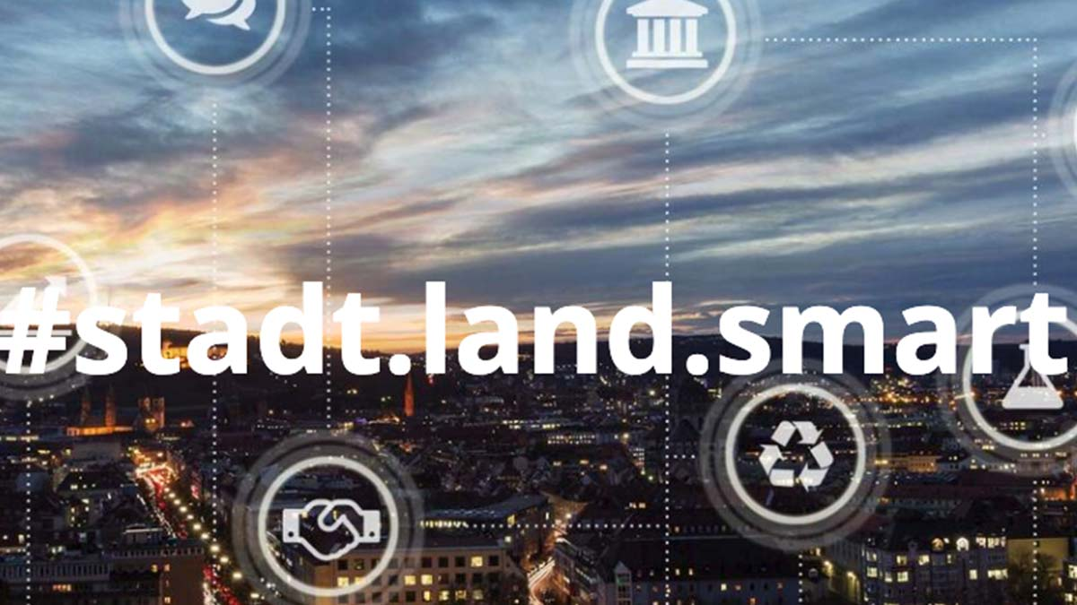 Teaserbild stadt.land.smart