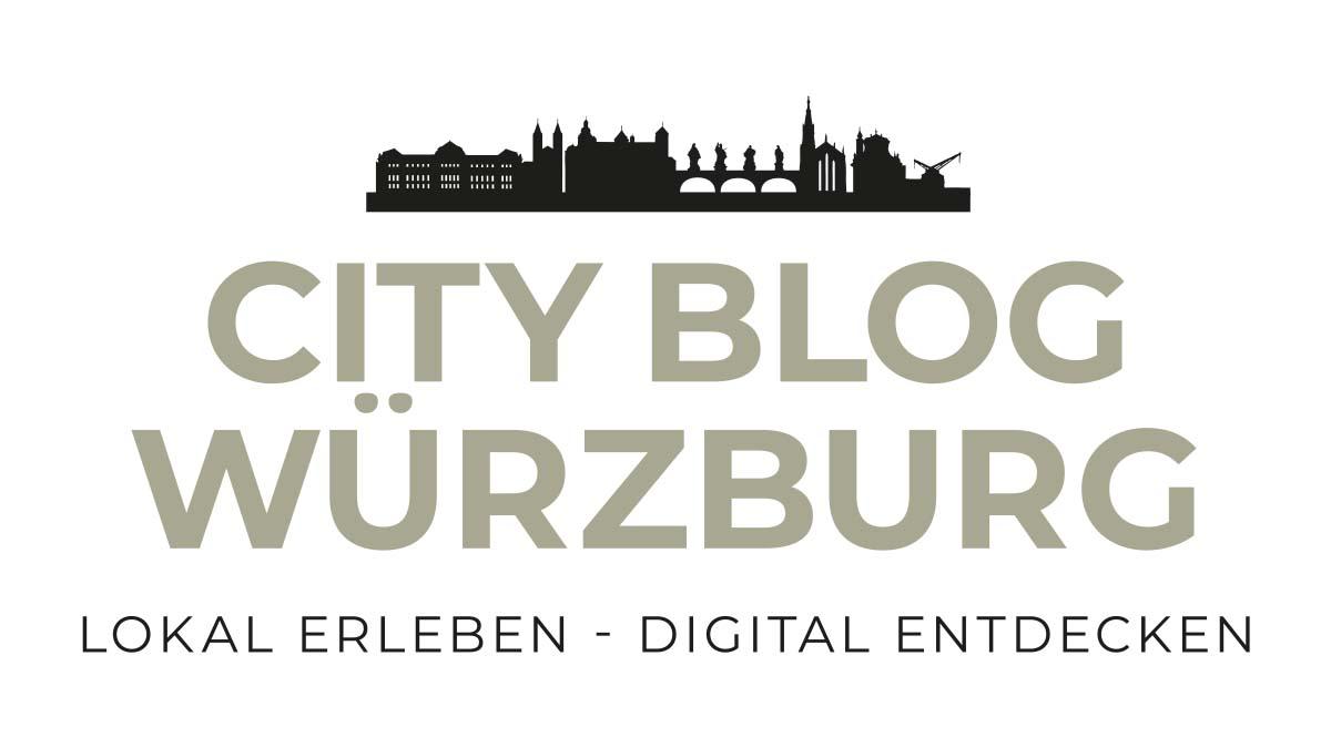 City Blog Würzburg Teaserbild